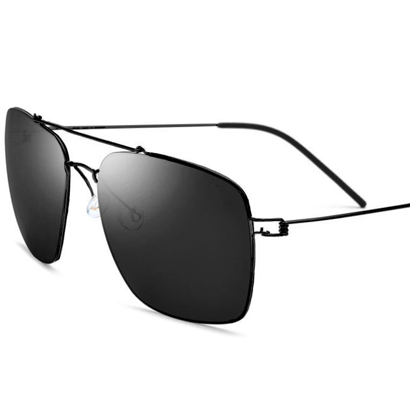 WINADY-Polarized Sunglasses