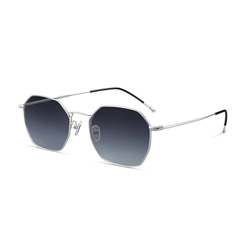 JUDA-Polarized Sunglasses