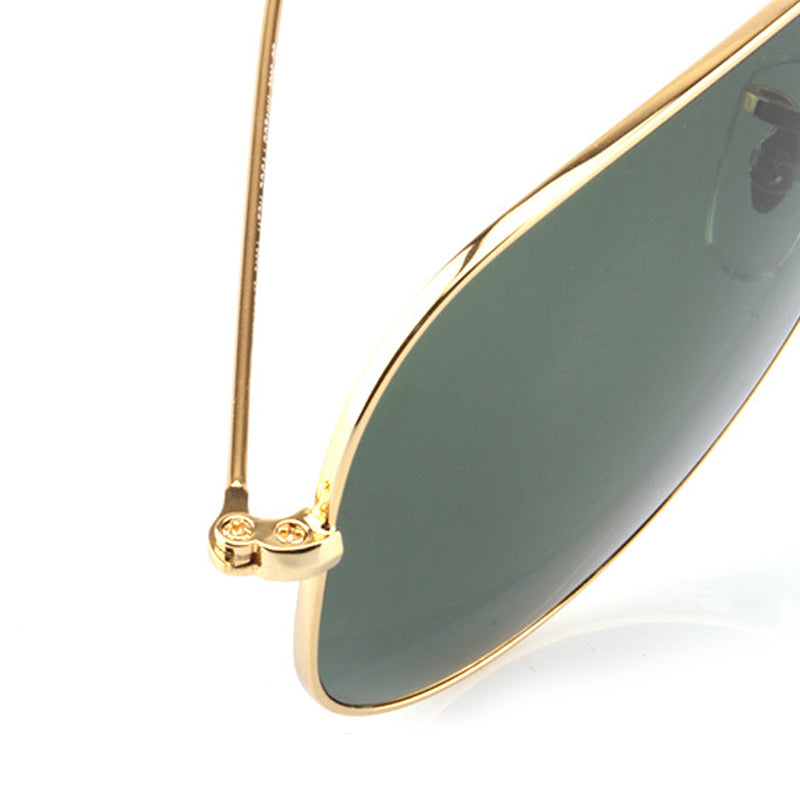 NAVU-Sunglasses