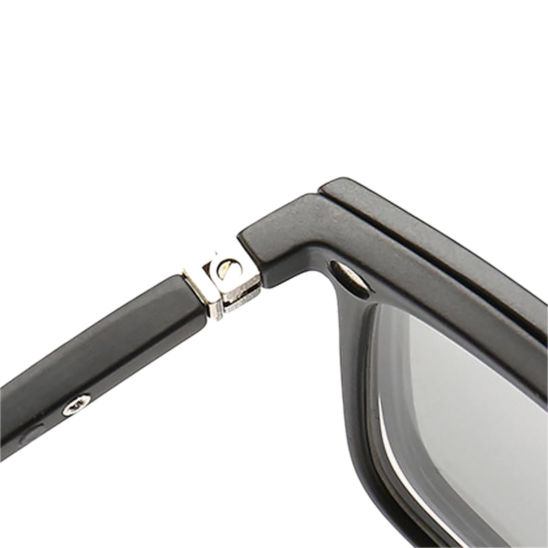 DELOVE- Magnetic Reading Glasses