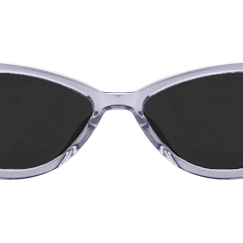 NINA-Polarized Sunglasses