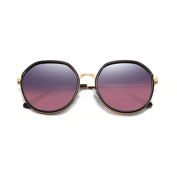 BRIOY-Polarized Sunglasses