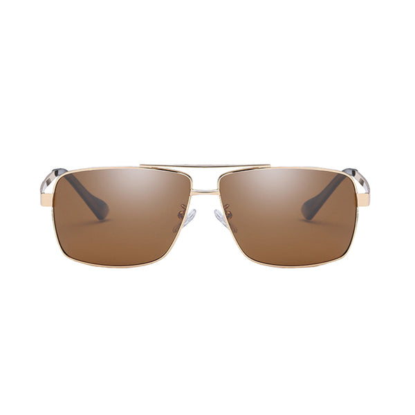 JOFNEA-Polarized Sunglasses