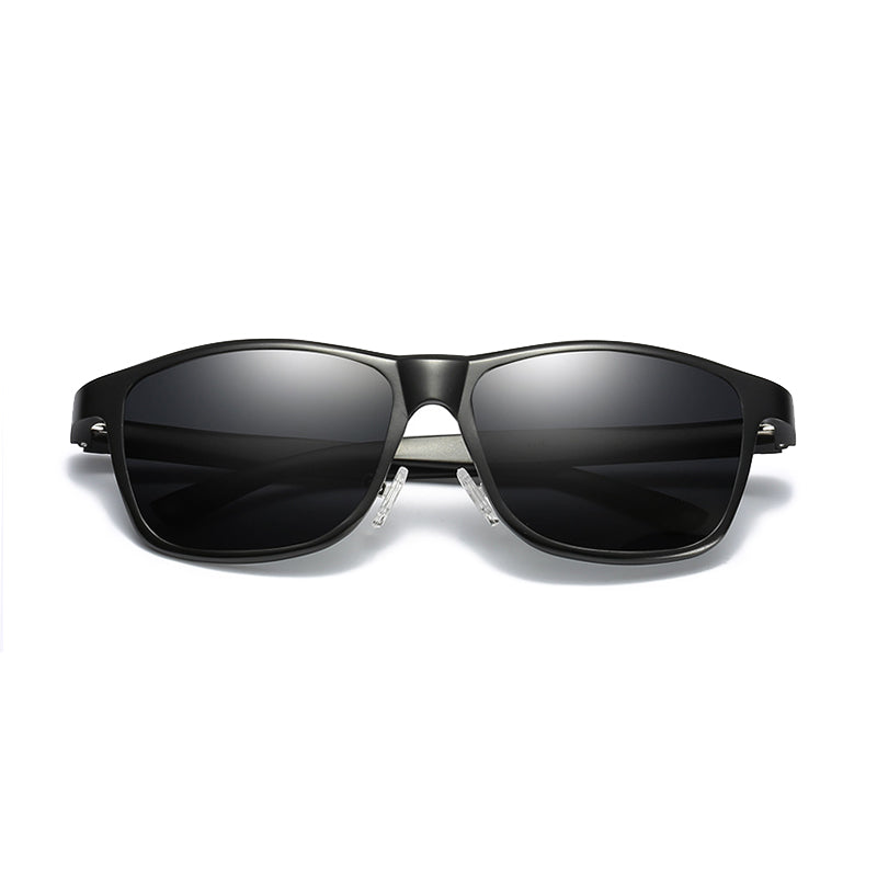 AUSTIN-Polarized Sunglasses