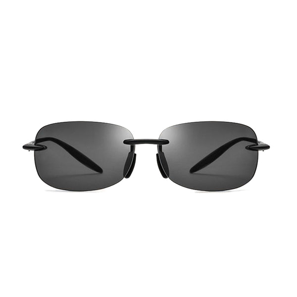 OTTIY-Polarized Sunglasses