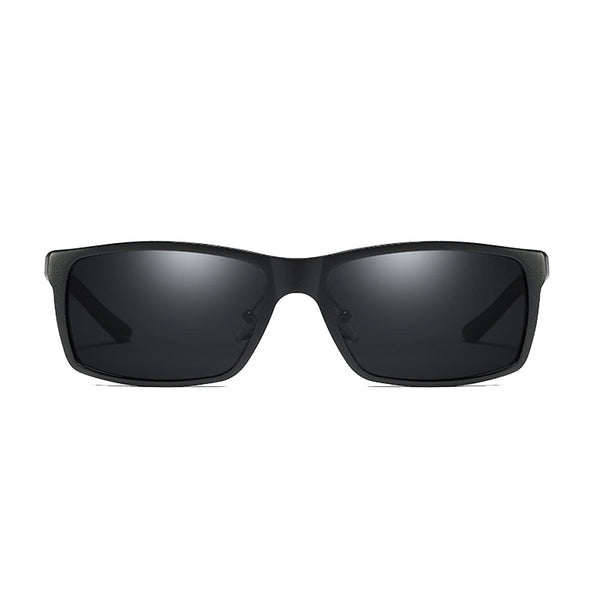 COSY-Polarized Sunglasses