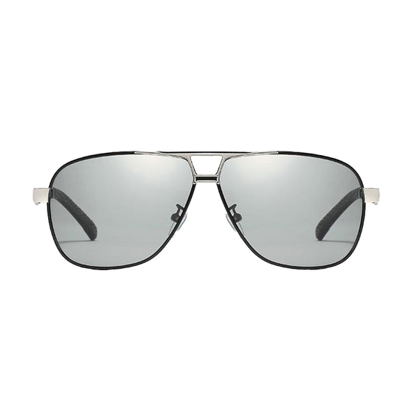 ETERNITY - Photochromic Polarized Sunglasses