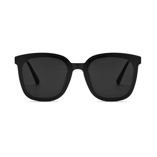 BEIZO-Sunglasses