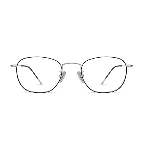 BASKI-Photochromic Anti Blue Light Glasses