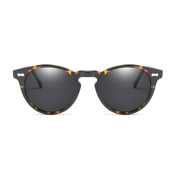 WALLACE-Polarized Sunglasses