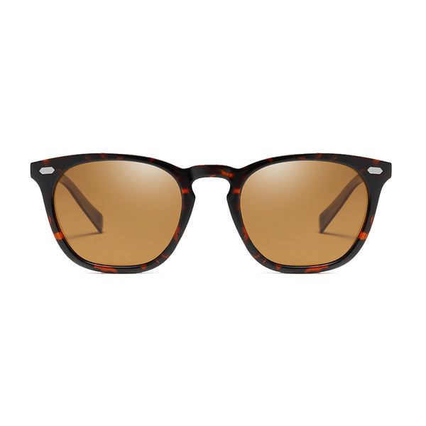 CLEAD - Polarized Sunglasses