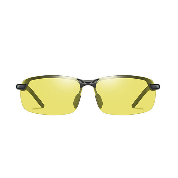 YELOFUL- Photochromic Sunglasses