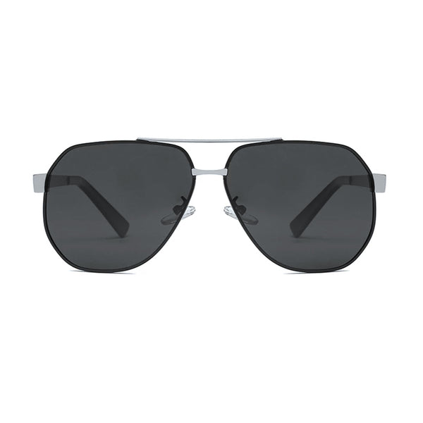 PIMO-Polarized Sunglasses