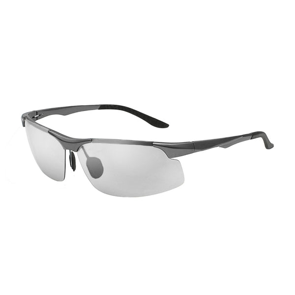 SIMAR - Photochromic Polarized Sunglasses