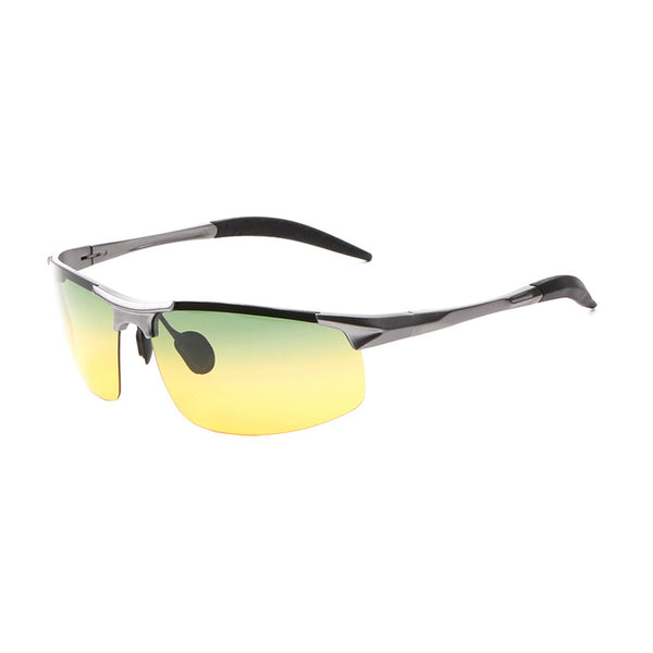 LOTI-Polarized Sunglasses