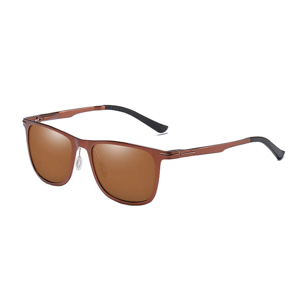 DAIER - Polarized sunglasses