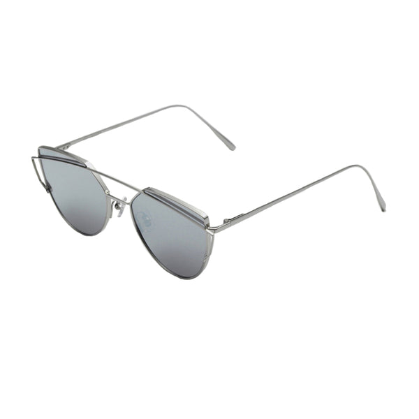 FLI-Polarized Sunglasses