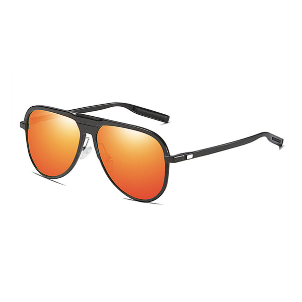GLANCE-Polarized Sunglasses