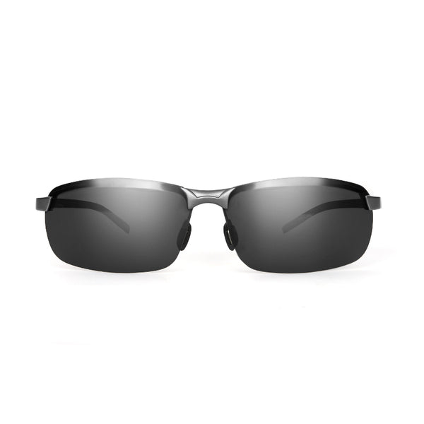 PANKU - Polarized Sunglasses