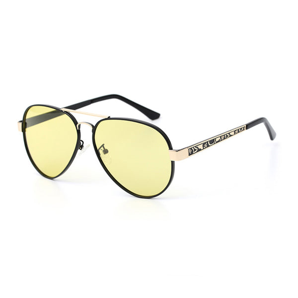 TOMIND-Photochromic Sunglasses
