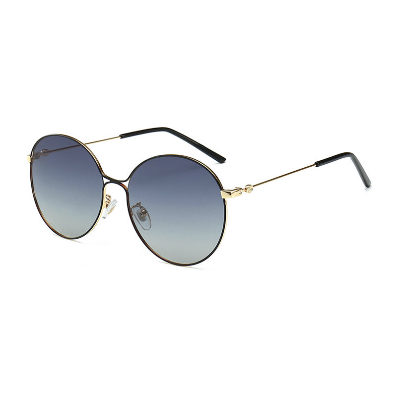 KANVAS-Polarized Sunglasses