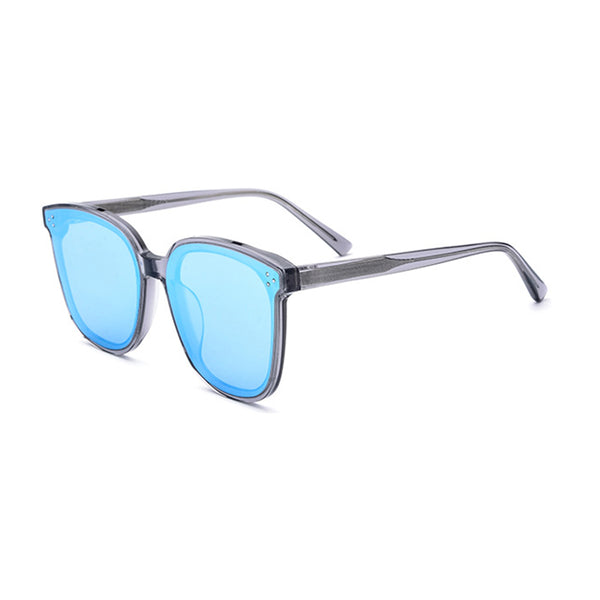 VANIS-Sunglasses