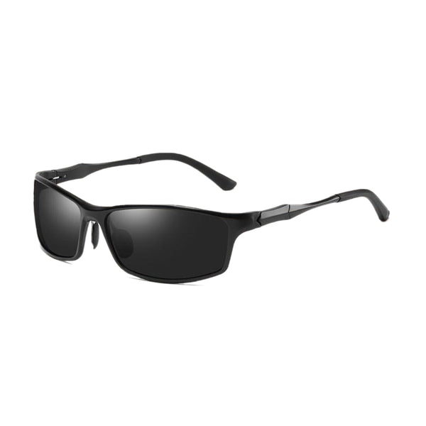 JOYDEL-Polarized Sunglasses