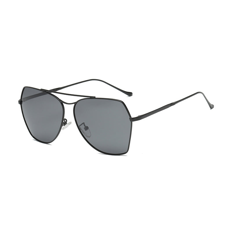 GREA-Polarized Sunglasses