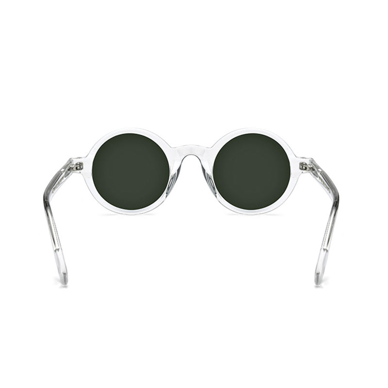 KIMON- Polarized Sunglasses