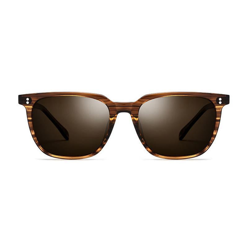 FULLA-Polarized Sunglasses