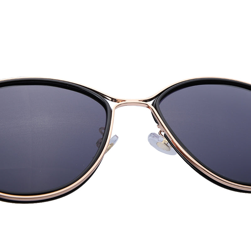 VANCO - Polarized sunglasses