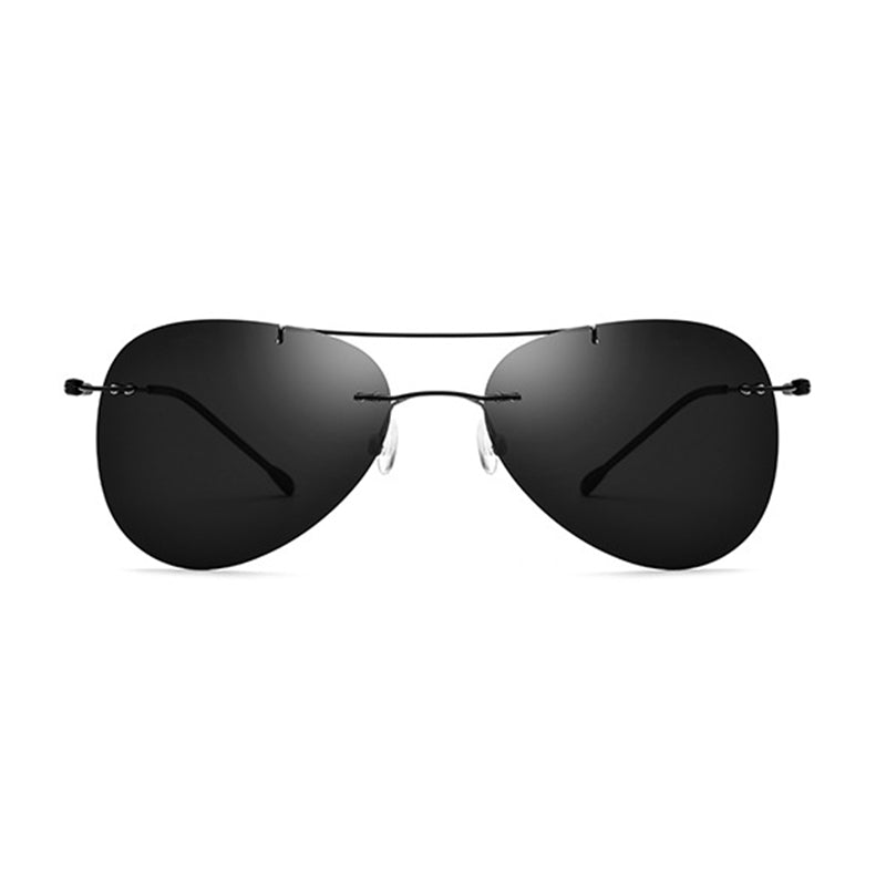 LEKO-Polarized Sunglasses