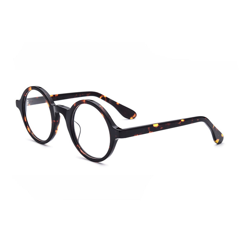 KION - Anti Blue Light Glasses