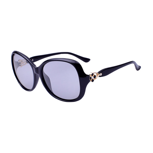 SIFASION- Photochromic Sunglasses