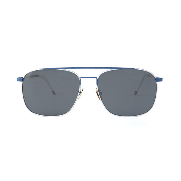 MELAN-Sunglasses