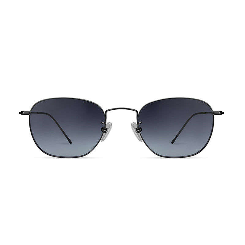 EVAN-Photochromic Polarized Sunglasses