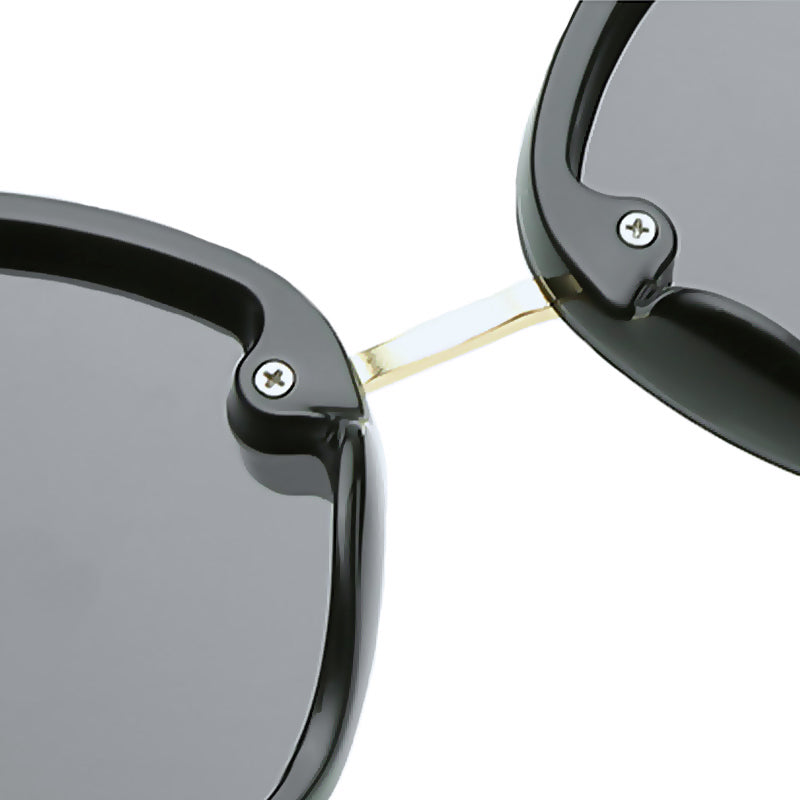 DILLY-Polarized Sunglasses
