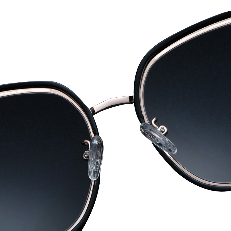 CAFTER-Sunglasses
