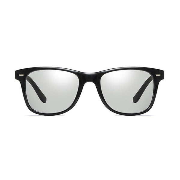 PREFA- Photochromic Sunglasses