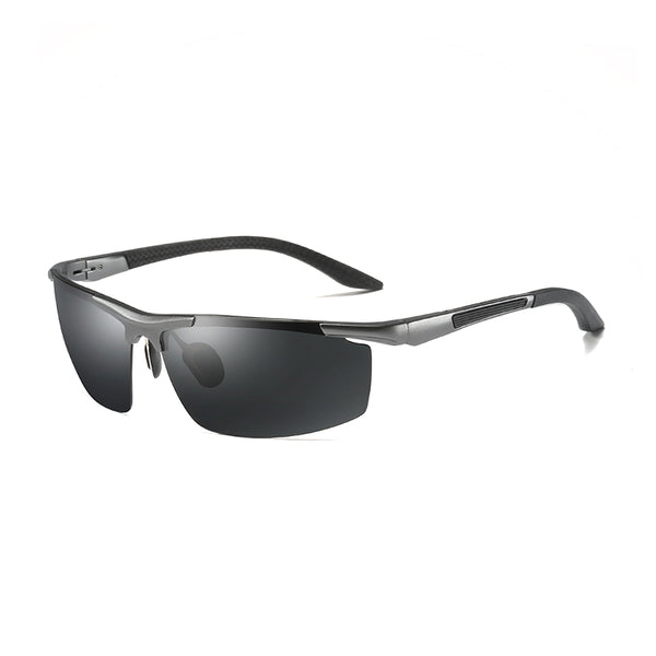 LOGEN-Polarized Sunglasses
