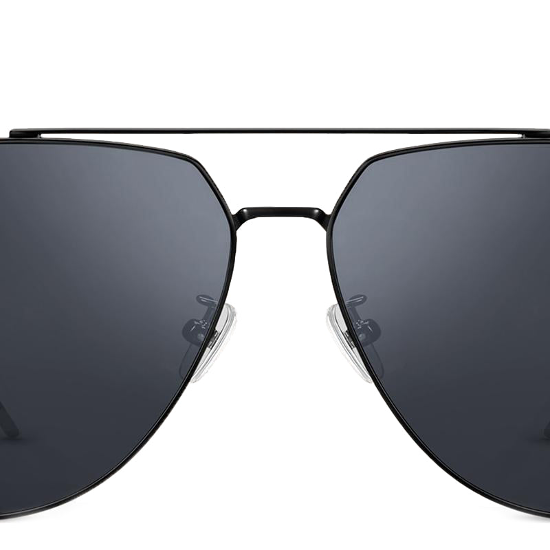 HAWA - Polarized Sunglasses