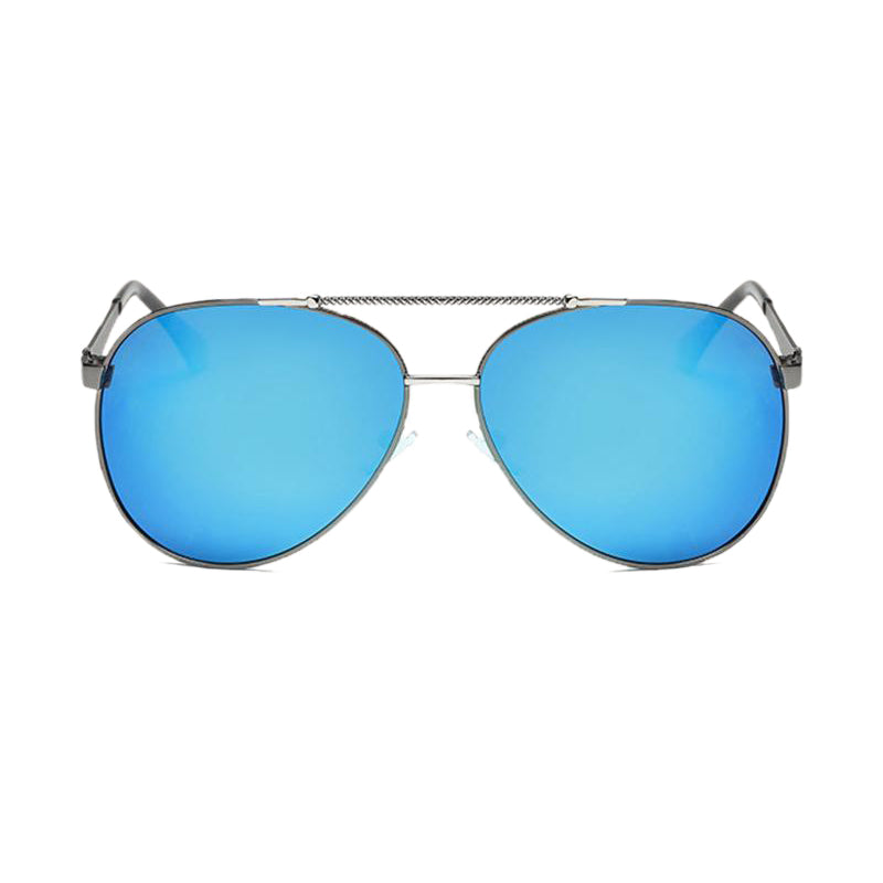 NEWCOOL-Polarized Sunglasses
