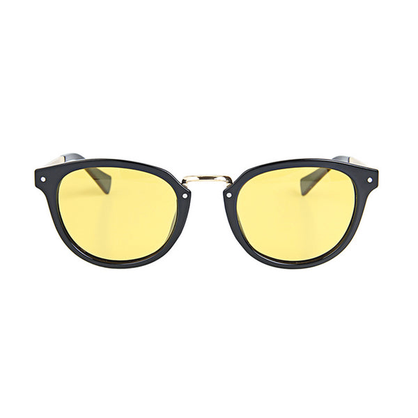 BVENUS- Photochromic Sunglasses
