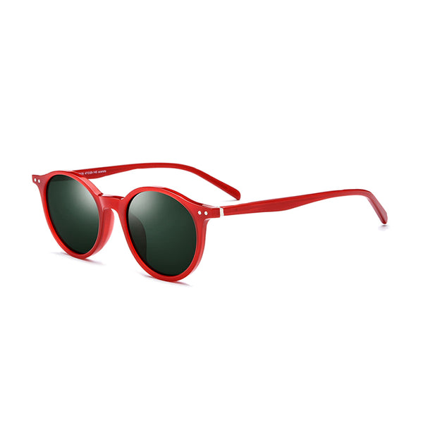 SAKURA Polarized Sunglasses
