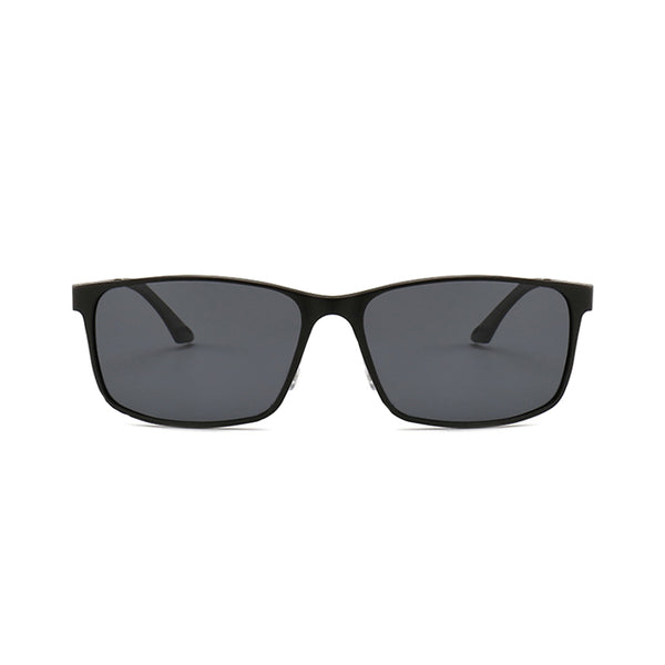 BUNGO-Polarized Sunglasses