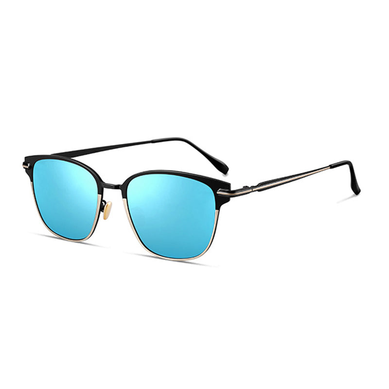 BILLYCO-Polarized Sunglasses