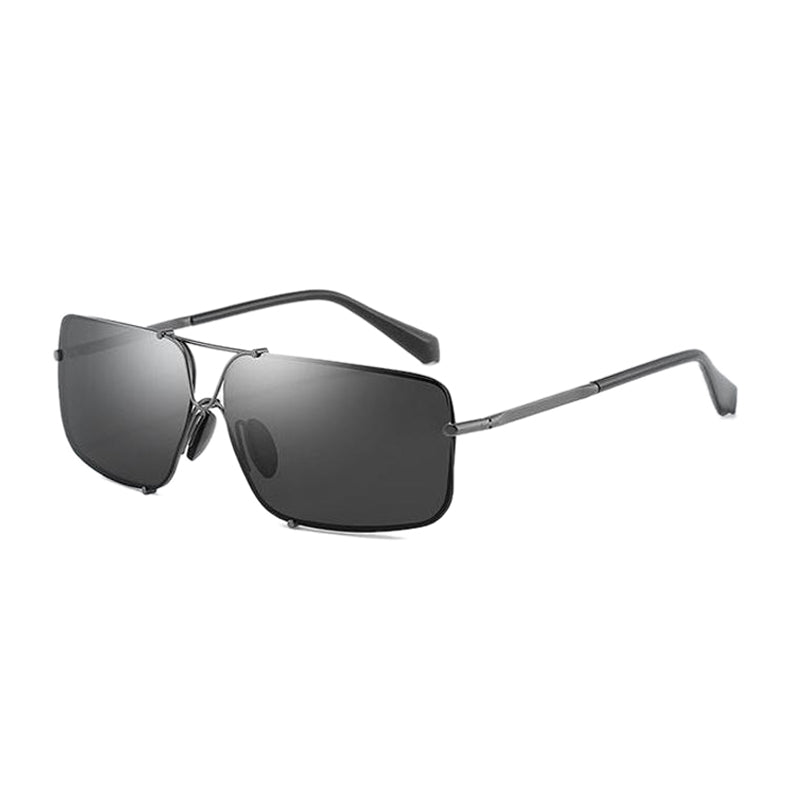ROLUM - Polarized Sunglasses