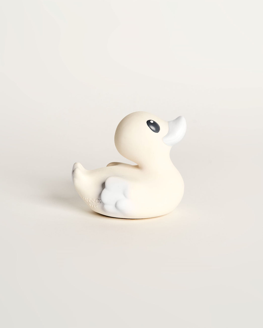 Hevea Rubber Duck