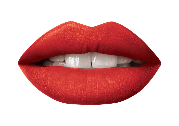 Shay Lip Matte - Ahla Rouge