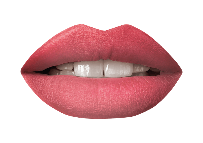 Shay Lip Matte - Amyaz Rose